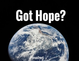 Got Hope
